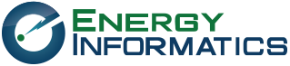 Energy Informatics Logo